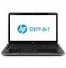 Laptop HP Envy 15T-YBMK