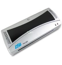 Máy ép Plastic DSB HQ-335