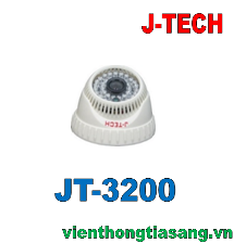 CAMERA ANNALOG J-TECH JT-3200