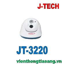 CAMERA ANNALOG J-TECH JT-3220