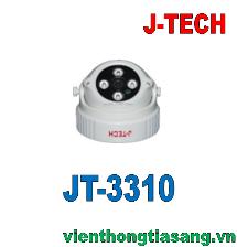 CAMERA ANNALOG J-TECH JT-3310