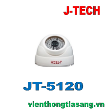 CAMERA ANNALOG J-TECH JT-5120
