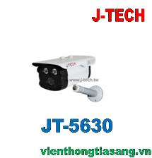 CAMERA ANNALOG J-TECH  JT-5630