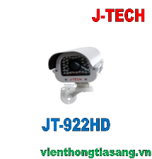 CAMERA ANNALOG J-TECH JT-922HD