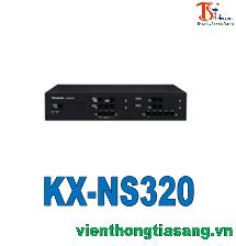 KHUNG PHỤ TỔNG ĐÀI NS300 PANASONIC KX-NS320
