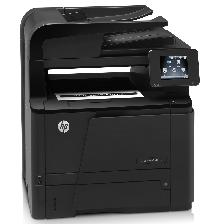 HP LaserJet Pro 400 MFP M425DN ePrint( thay thế M2727)