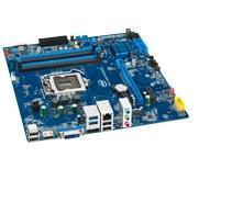 Mainboard INTEL - Socket 1150 - INTEL BLK DB85FL