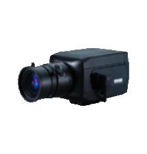 Camera Axis MDC-5900