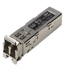 Module Quang SFP Gigabit Ethernet Transceiver MGBLH1