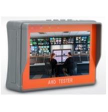 Màn hình test camera AHD, ANALOG