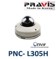 Camera IP Pravis PNC-L305H