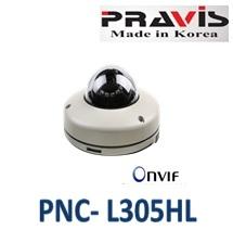 Camera IP Pravis PNC-L305HL