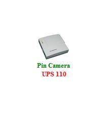 Pin dự phòng dùng cho camera UPS 110