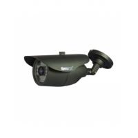 Camera AHD hồng ngoại QUESTEK QTX-1311AHD