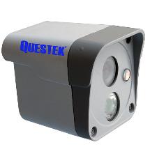 Camera Thân Hồng Ngoại QUESTEK QTX-3100