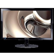 LCD Samsung LED 18.5