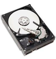 HDD 250GB SEAGATE SATA 3