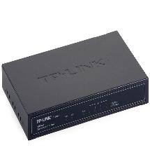 Router VPN băng thông rộng SafeStream Gigabit TL-R600VPN