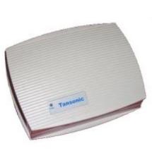 Thiết bị ghi âm Tansonic Pro, chức năng Voicemail 2 Port