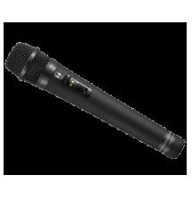 Micro không dây UHF TOA WM-5220