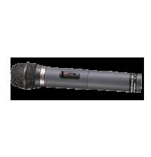Micro không dây UHF TOA WM-4210