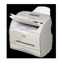 Máy fax Canon L380