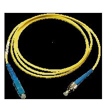 Dây nhảy quang Single-mode SC/UPC-FC/UPC