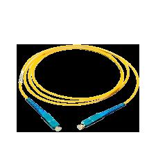 Dây nhảy quang Single-mode ST/UPC-ST/UPC