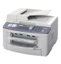 Máy Fax Panasonic đa chức năng KX-FLB 802