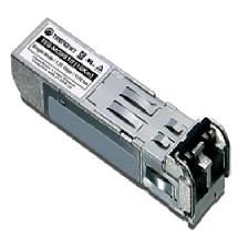 Module quang GLC-FE-100FX SFP Multimode, 100/155Mbps