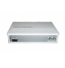Hộp box ghi âm điện thoại VoiceSoft 4 line VSP-04U