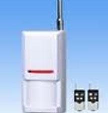 ESCORT ESC-9912C