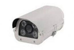 Camera IP THÂN HỒNG NGOẠI TISATEL TS-IP 1813