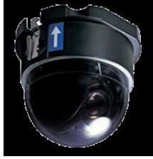 Camera Sanyo VCC-MC600P