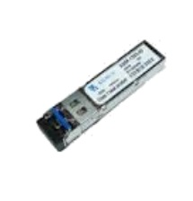 Module quang GLC-LH-SM SFP Single Mode, 1.25Gbps