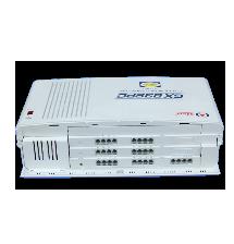 Tổng đài điện thoại ADSUN GX424PC
