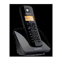 Điện thoại không dây Motorola C401