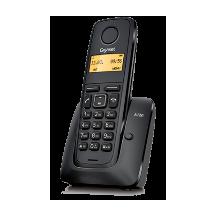 Điện thoại không dây Gigaset A120