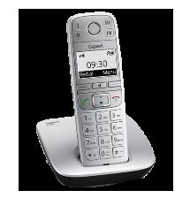 Điện thoại không dây Gigaset E500