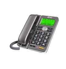 Điện thoại KTeL 645