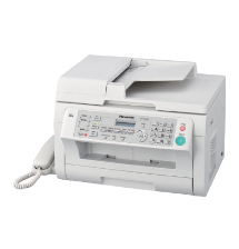 Máy Fax Laser đa chức năng Panasonic KX-MB2025