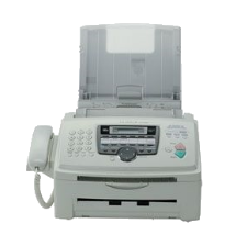 Máy Fax Laser đa năng Panasonic KX-FLM662