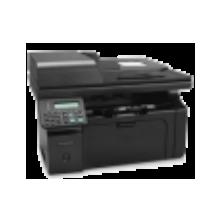 Máy fax đa năng HP LaserJet M1212NF