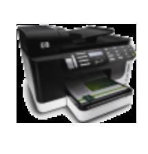 Máy Fax đa năng HP OfficeJet Pro 8500