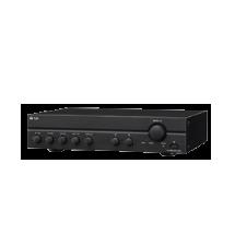 Tăng âm truyền thanh liền Mixer TOA A-2120