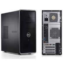 Máy tính để bàn PC Dell INSPIRON 660MT