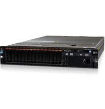 Máy chủ Server IBM System x3650M4 Six-Core E5-2620
