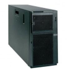 Máy chủ Server IBM System x3500M4 Quad-Core E2609
