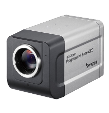Camera Vivotek IP  IZ7151