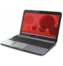 Laptop Toshiba L40-AS103G